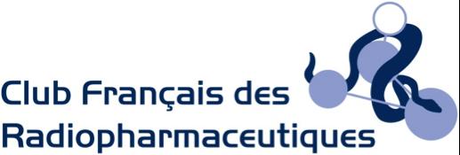 Club_franc_ais_des_radiopharmaceutiques_1.png