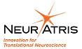 Logo neuratris