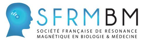 LogoSFRMBM