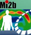 Logo Mi2b